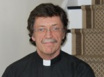 Father Edwin Chinery