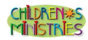 sign children's ministries