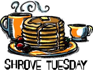 Shrove-Tuesday-Image
