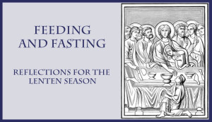 Lent 2 picture