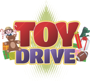 toy drive - Toy Donations For Christmas