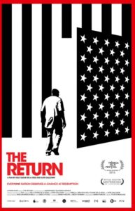 the-return-film