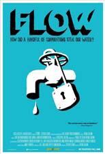 FLOW poster