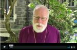 Bishop Andrew Dietsche