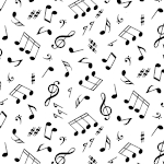 Music: Hymns and Anthem for July 11